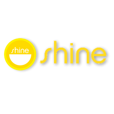 Shine Orthodontics and Pediatric Dentistry