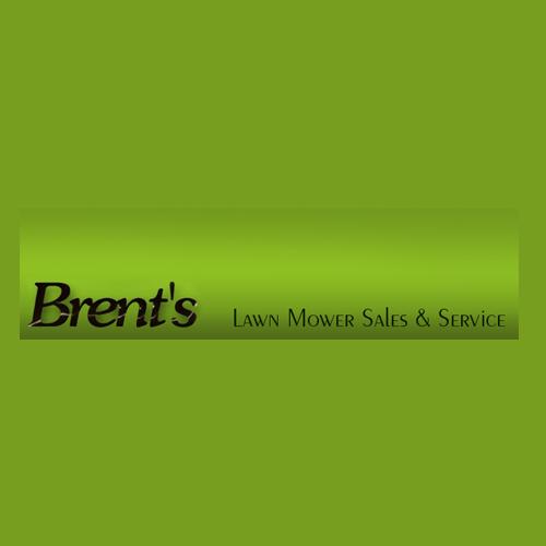 Brent's Lawn Mower Sales & Service