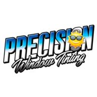 Precision Window Tinting