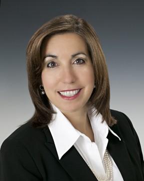 Maria M. Ochoa Financial and Insurance Services image 1