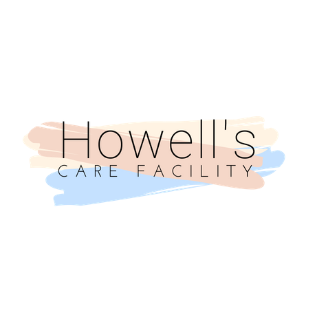 Howell's Care