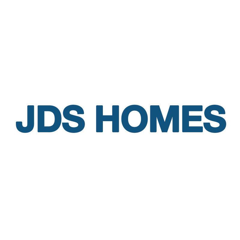 JDS Homes