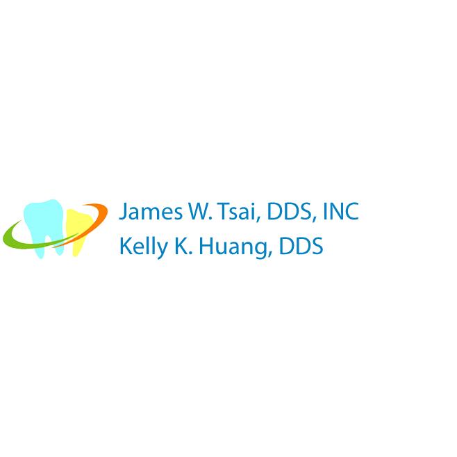 James W. Tsai, DDS image 0