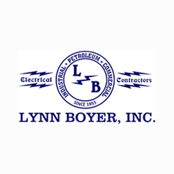 Lynn Boyer, Inc. in Ardmore, OK, photo #1