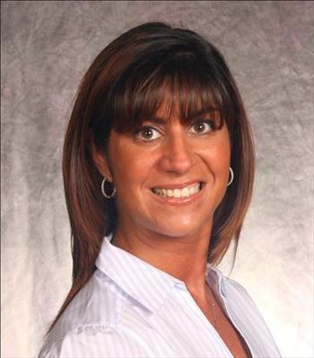 Valerie Fairnington: Allstate Insurance image 0