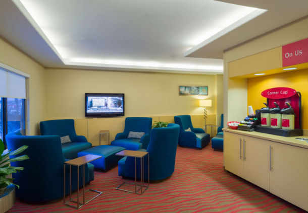 TownePlace Suites by Marriott Harrisburg Hershey image 2