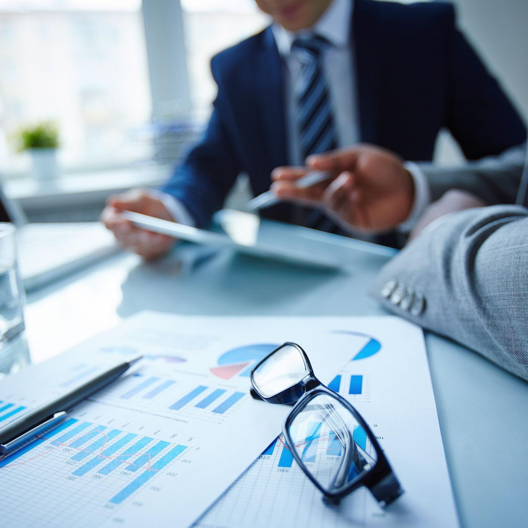 Structured Enterprises LLC