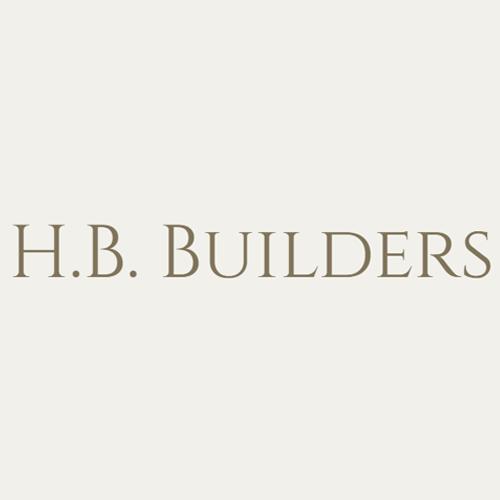 H.B. Builders image 0