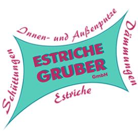 Gruber Estriche GmbH