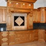 Tops Kitchen Cabinet LLC image 0