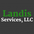 Landis Services, LLC. image 1