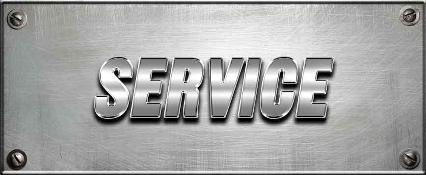 Reliable Compactor Service, Inc  3860 Van Dyke Almont, MI