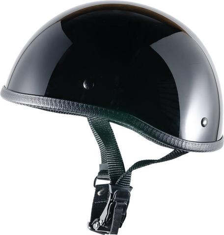 Micro•DOT Helmet Co. image 19