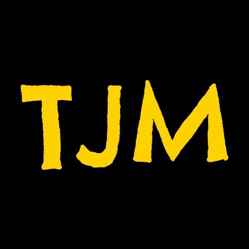 Traffic Jam Musik