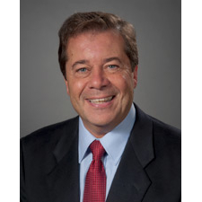 Gabriel San Roman, MD