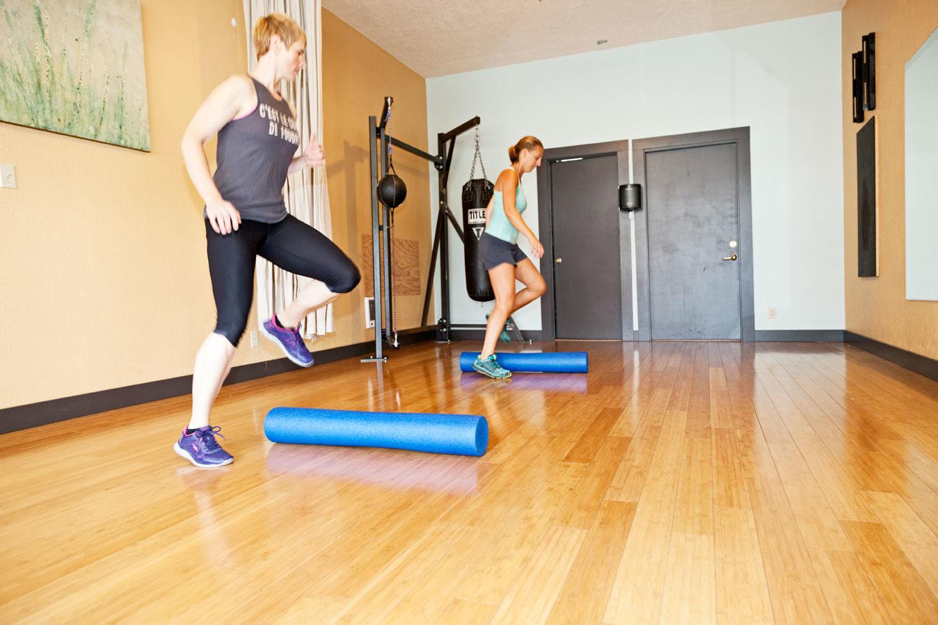 Weight loss portland oregon / Benefits of binge eating