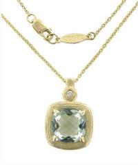 Jupiter Jewelry Inc image 0