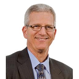 Dr. Elliott A. Stein, MD