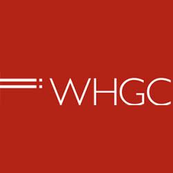 WHGC, P.L.C.