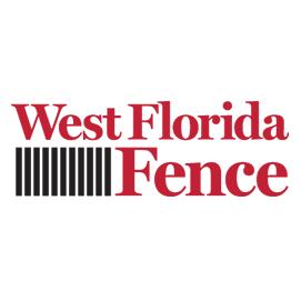 West Florida Fence