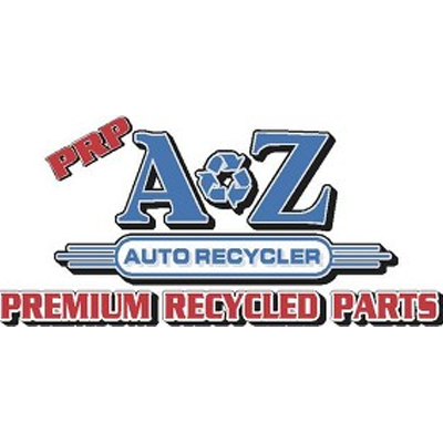 A-Z Auto Parts & Auto Sales
