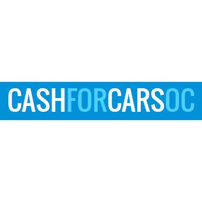 CashForCarsOC.com