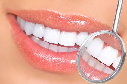Dr. Van O'Dell Cosmetic & Family Dentistry image 1
