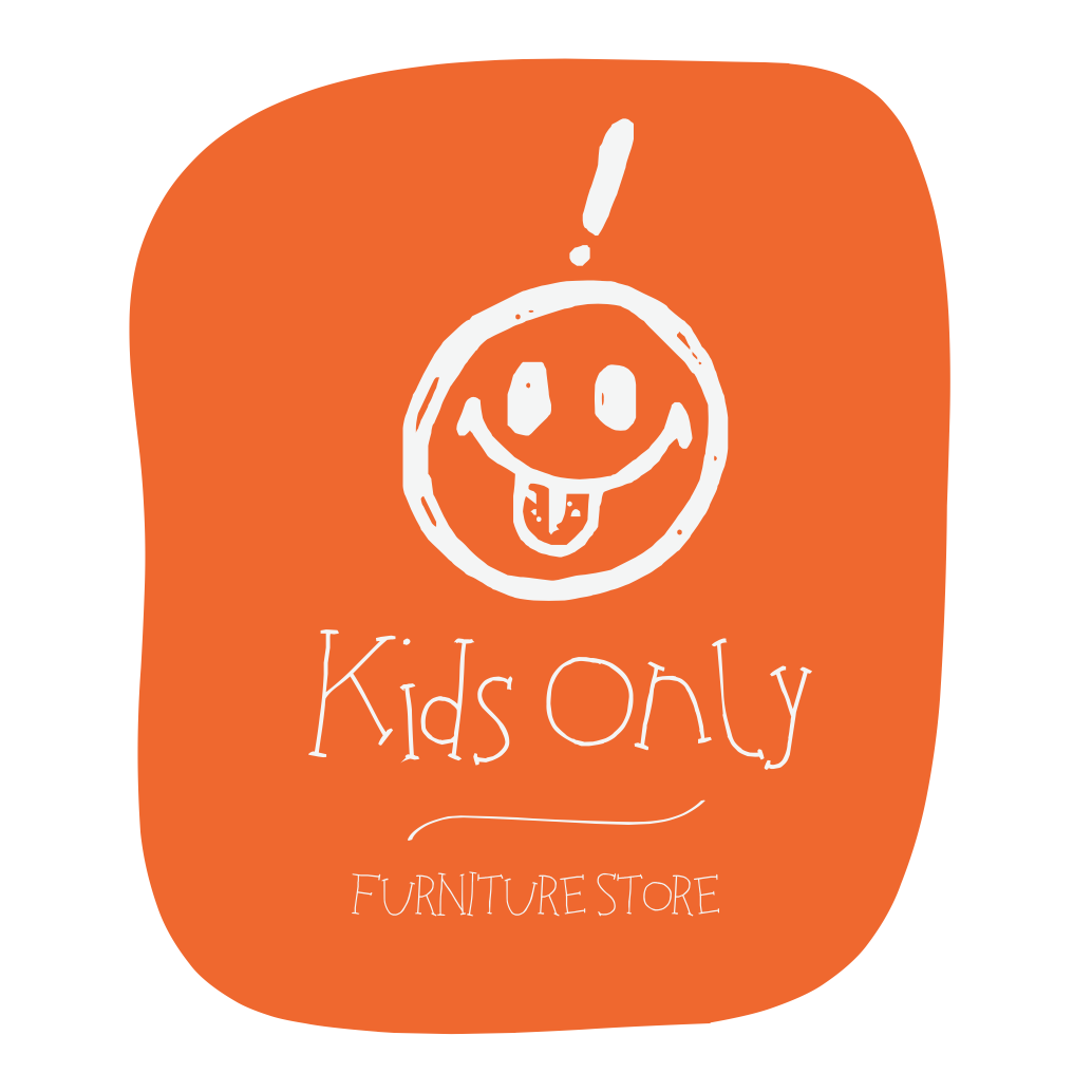 Kids Only Furniture  Accessories  Lincoln Blvd Santa Monica - Furniture nearby