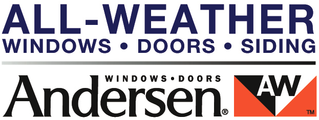 All Weather Windows Doors Amp Siding In Overland Park Ks