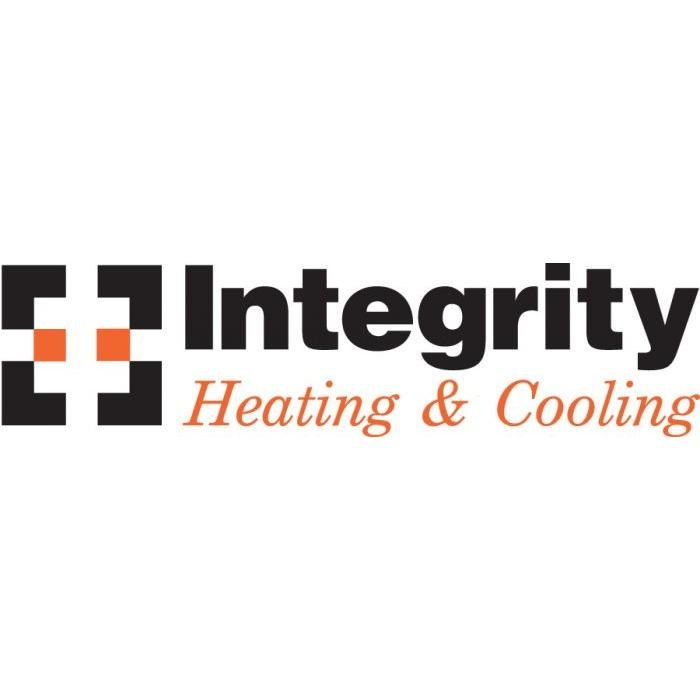 Integrity Heating & Cooling