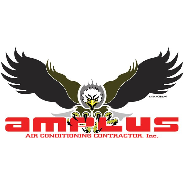 Amplus Air Conditioning Contractor, Inc.