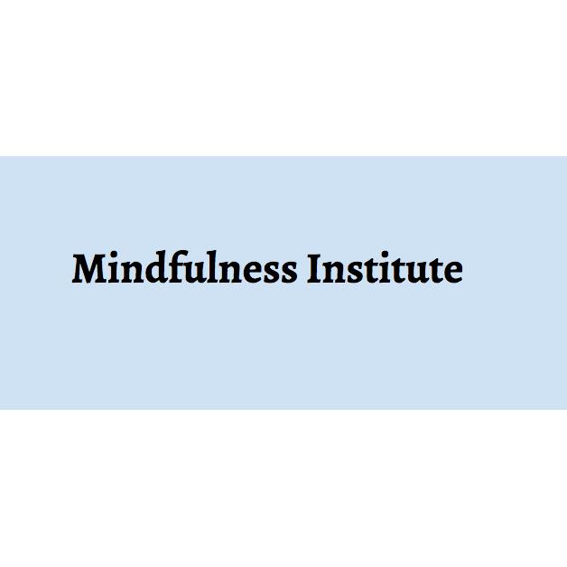 Mindfulness Institute Inc - Dixon, IL 61021 - (563)210-6516   ShowMeLocal.com
