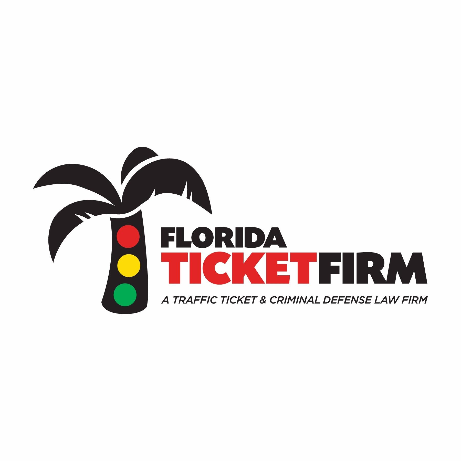 Florida Ticket Firm image 3