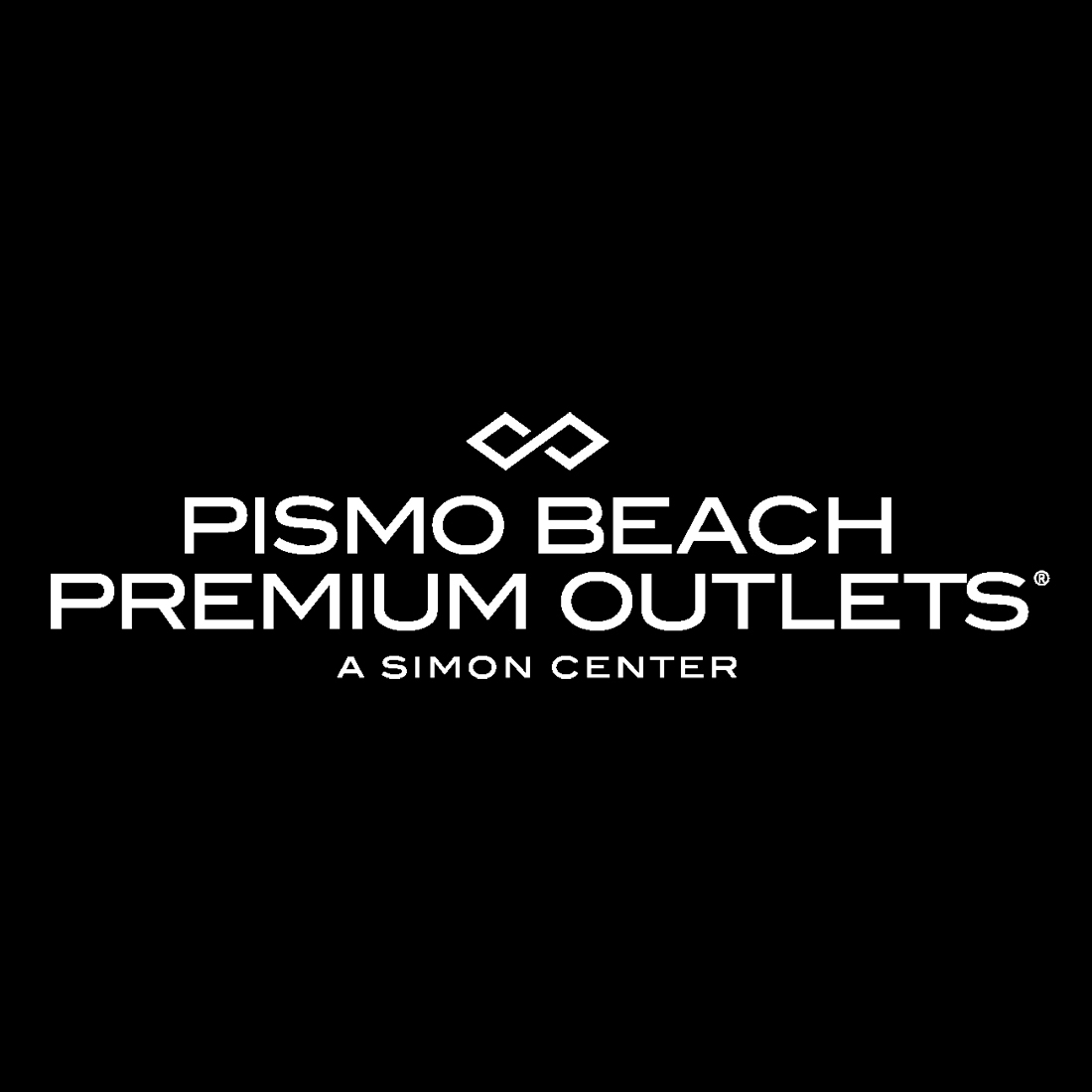 Pismo Beach Premium Outlets