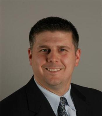 George Eggers - Vineland, NJ - Allstate Agent