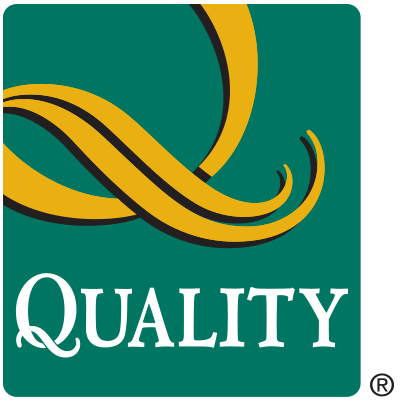 Quality Inn - East Liverpool, OH - Hotels & Motels