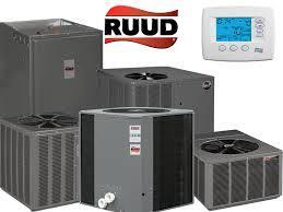 Ketron Cooling and Heating, LLC