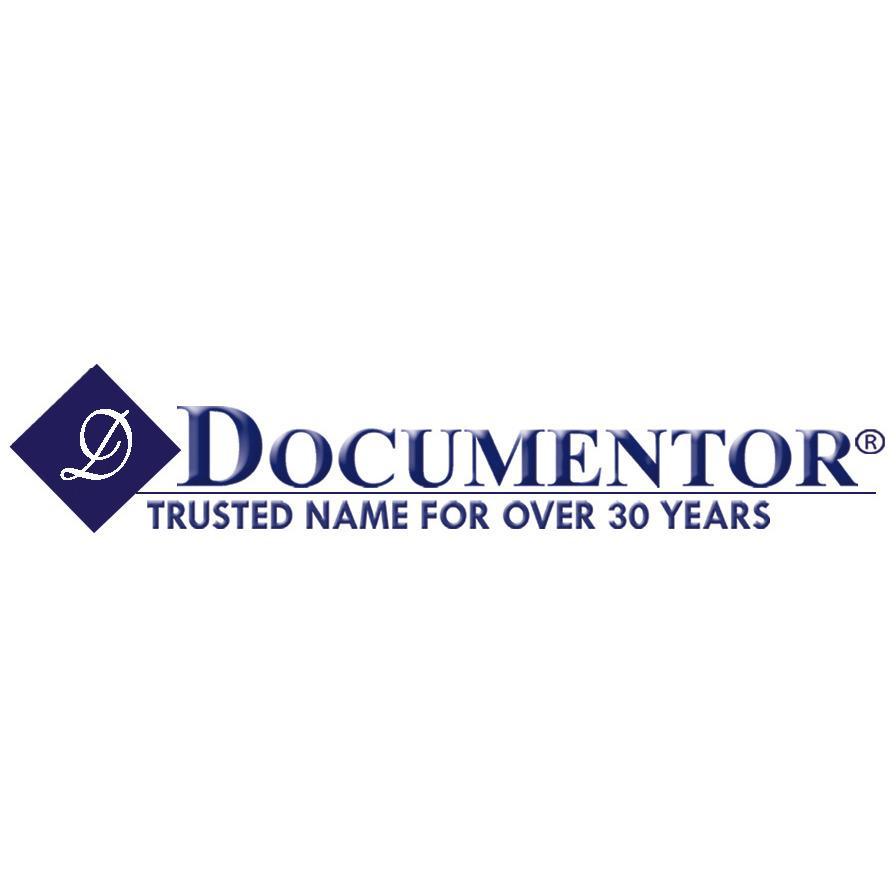 Documentor, Inc