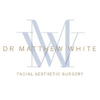 W. Matthew White, M.D. image 0