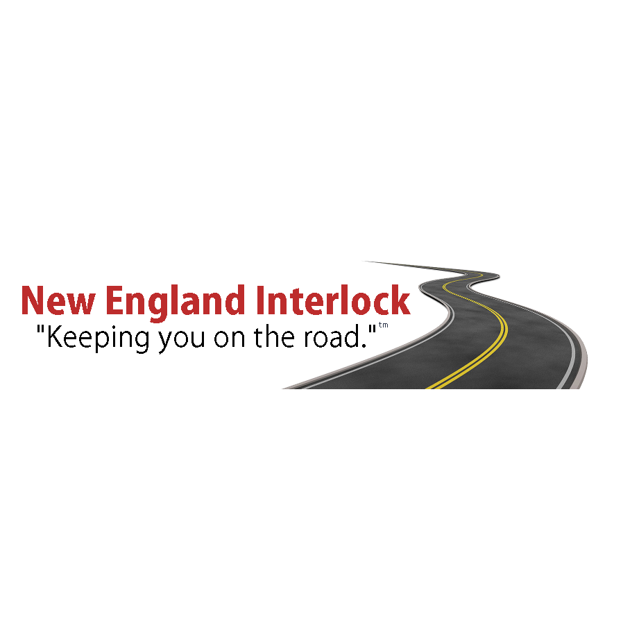 New England Interlock image 1