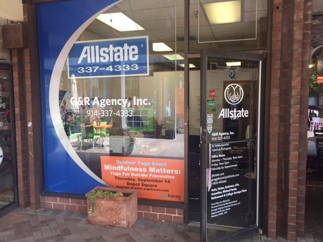 Gregg Loomis: Allstate Insurance image 2