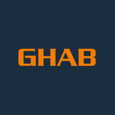Gig Harbor Auto Body Inc