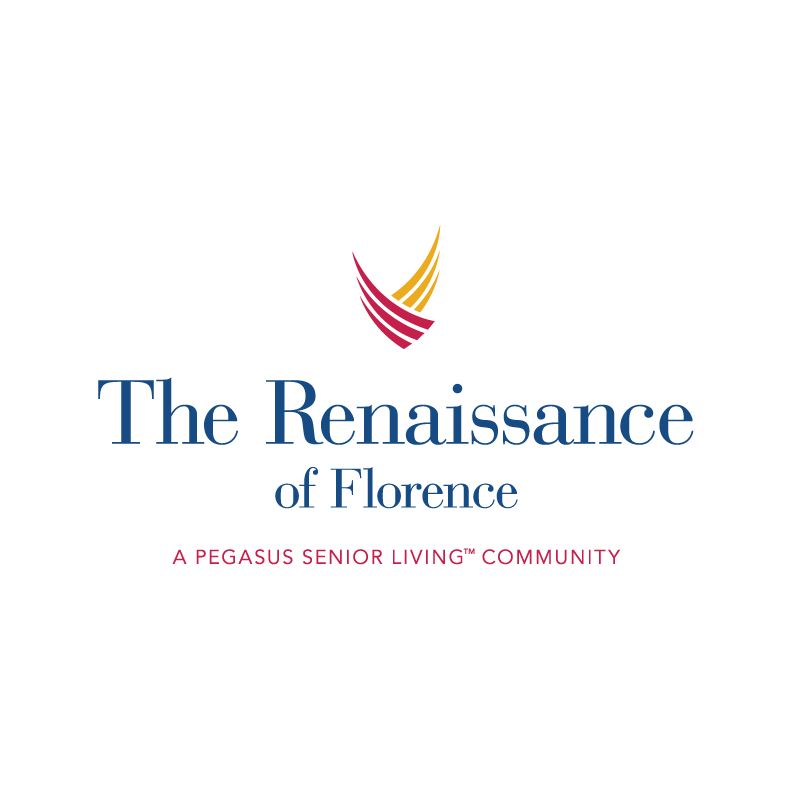 The Renaissance of Florence