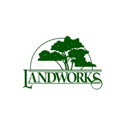 Landworks Inc