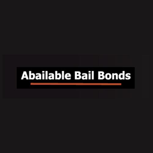 Abailable Bail Bonds