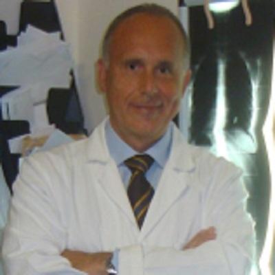 Studio Medico Specialistico Dott. Pennisi Medicina Ortopedica e Riabilitativa