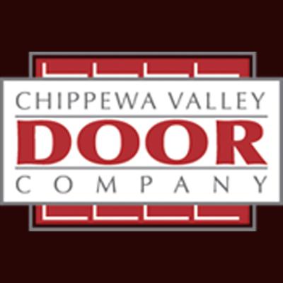 Chippewa Valley Door Company
