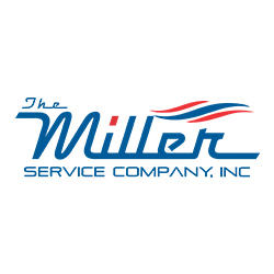 The Miller Service Company, Inc
