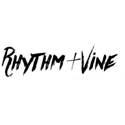 Rhythm & Vine