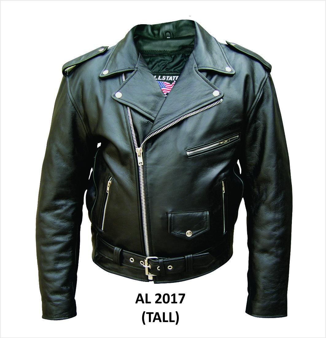 Allstate Leather Inc. image 0